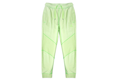 MJ Wings Fleece Pant Loop