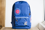 Chicago Cubs Heritage Backpack