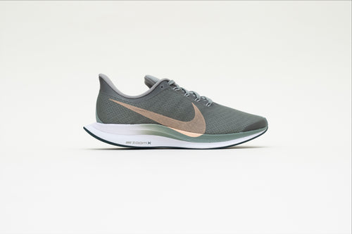 W Nike Zoom Pegasus Turbo