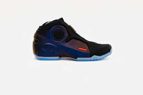 Air Flightposite 2