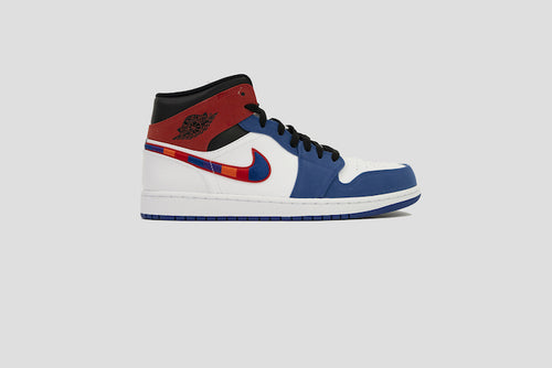 Air Jordan 1 Retro Mid SE