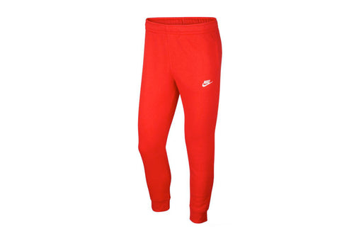 Nike Sportswear Club Fleece Joggers