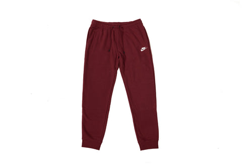 WMNS NSW Essential Fleece Pants