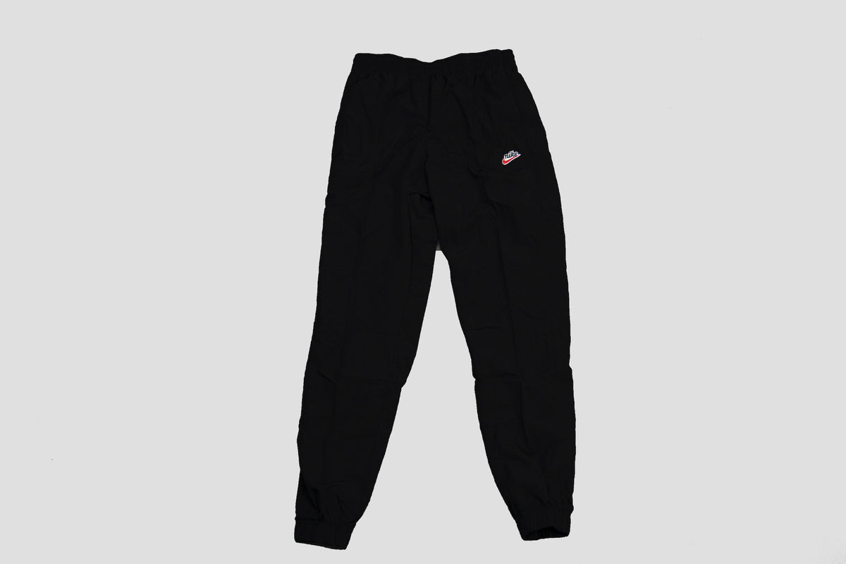 Men's Nike Windrunner Woven Pants