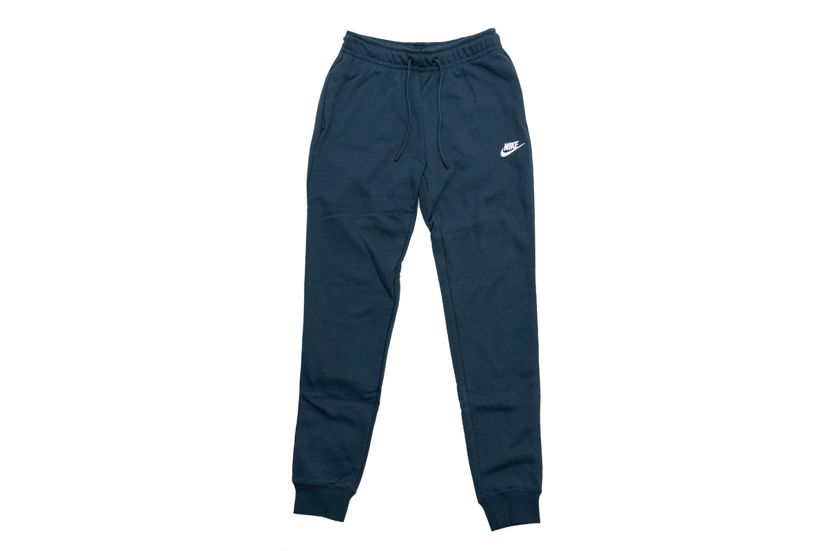 WMNS NSW Fleece Pants