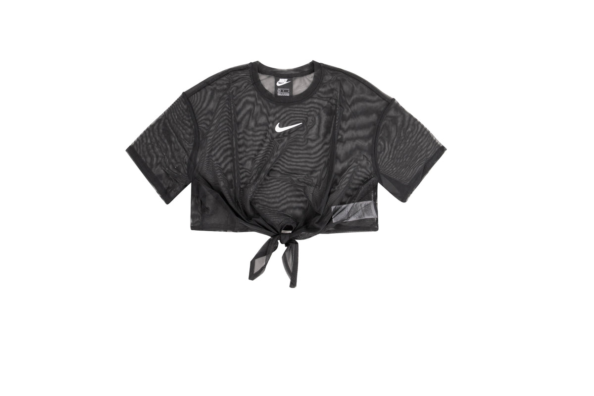 WMNS Nike NSW Crop Top