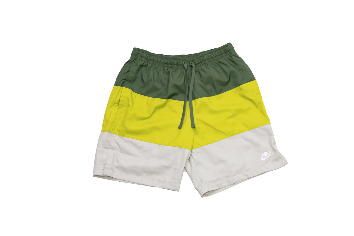 Nike NSW City Edition Shorts