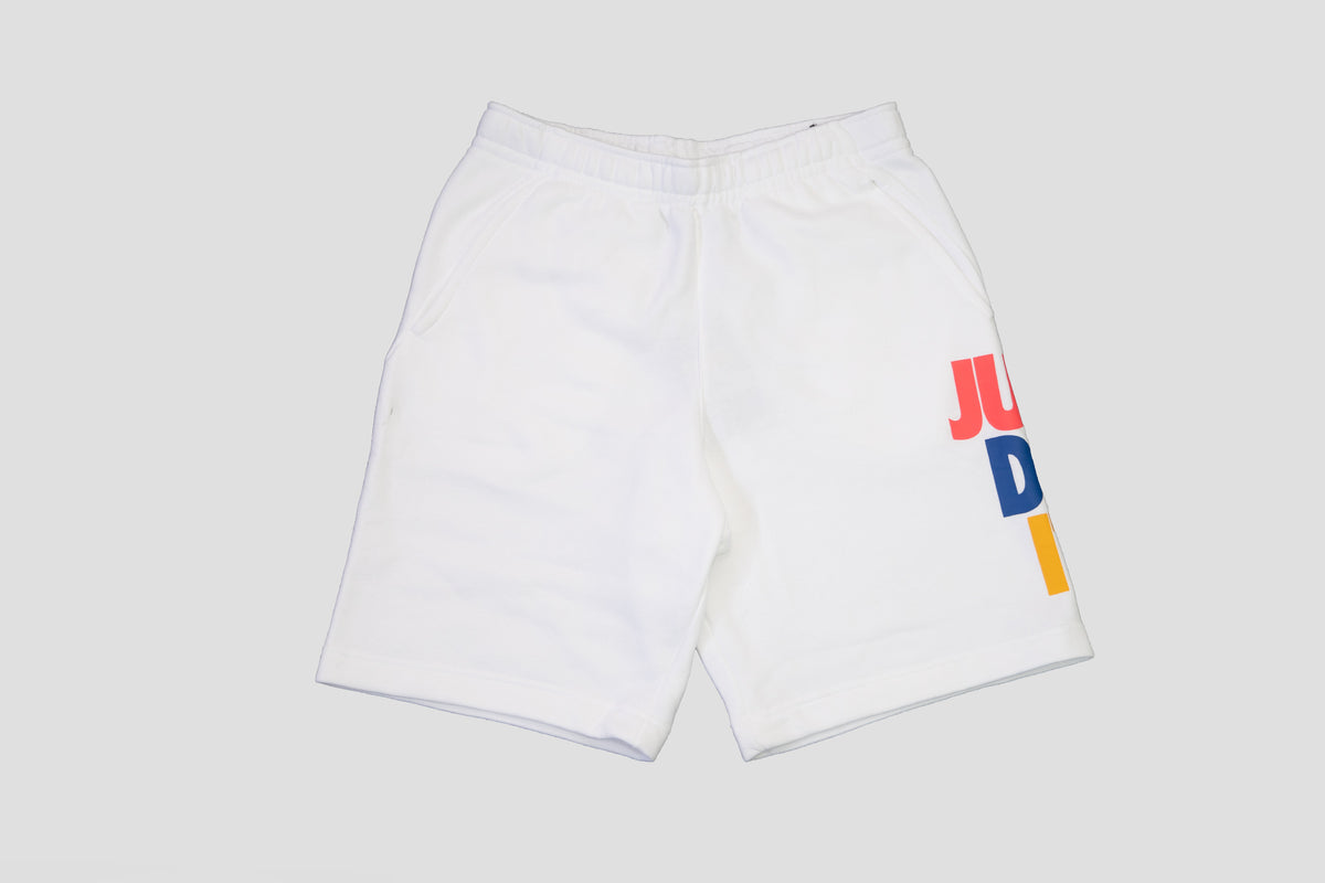 Nike Just Do It Shorts