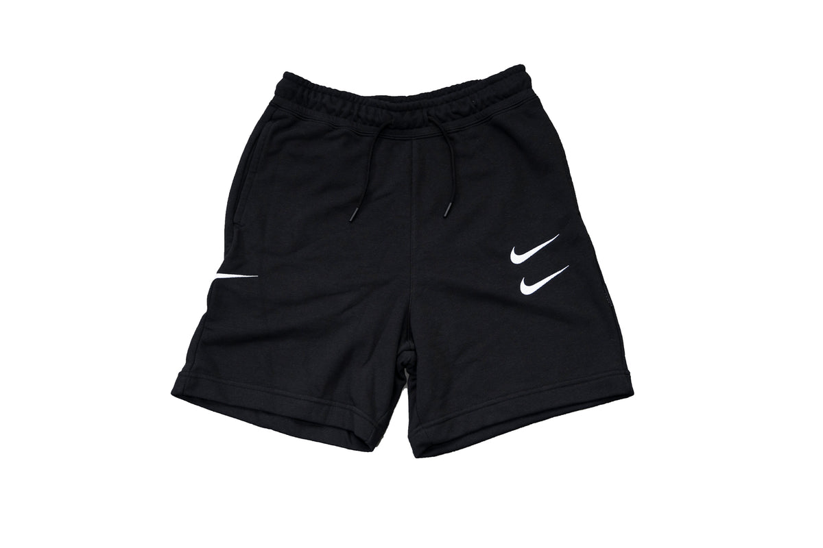 Nike Swoosh French Terry Shorts