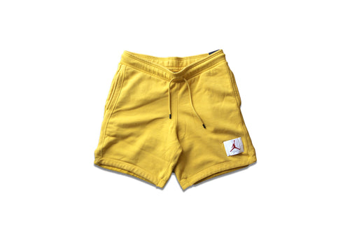 Jordan Flight Short