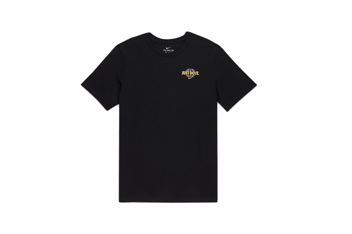 Nike NSW Graphic Tee