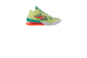 Lebron XVIII Low