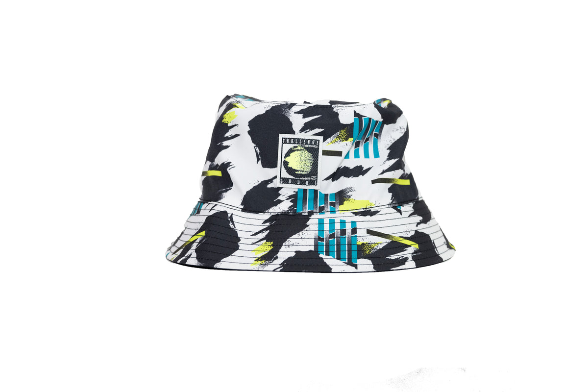 Nike New Challenge Court Bucket Hat