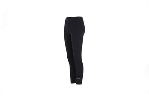 Nike Sportswear Essential Leggings