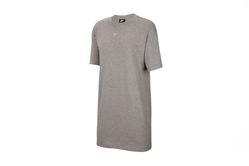 WMNS Nike Sportswear Essential Dress