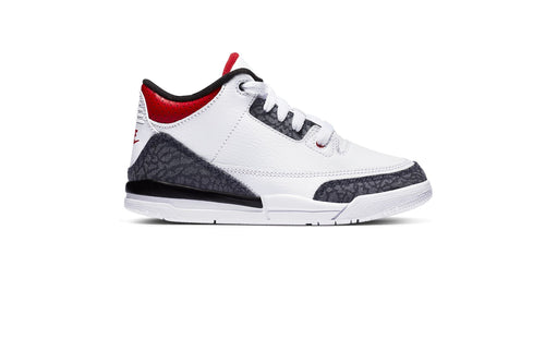 Air Jordan 3 Retro SE (PS)