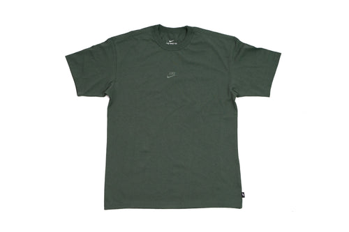 Nike NSW Premium Essential T- Shirt