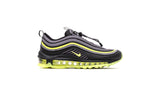 Nike Air Max 97 HZ (GS)