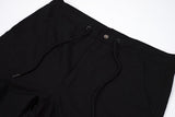 SoleFly Cotton Poly On Field Pants (Black)
