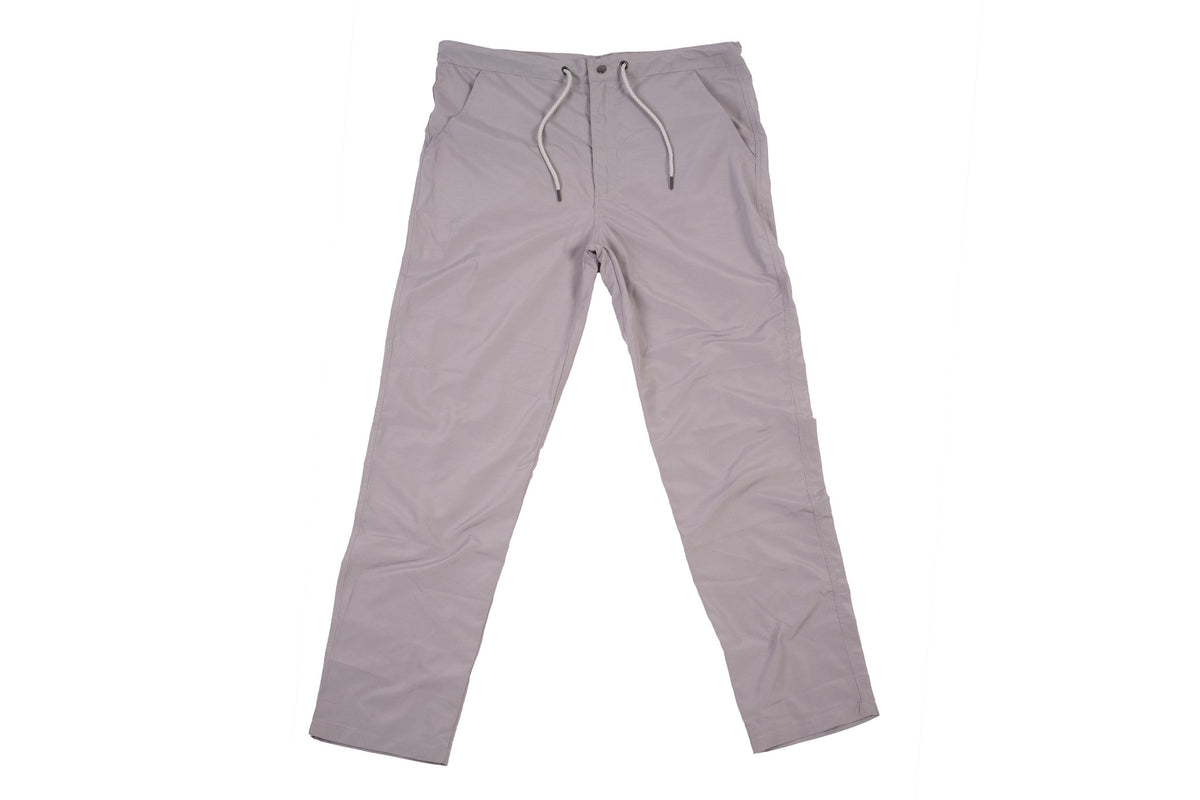 SoleFly Cotton Poly On Field Pants (Grey)