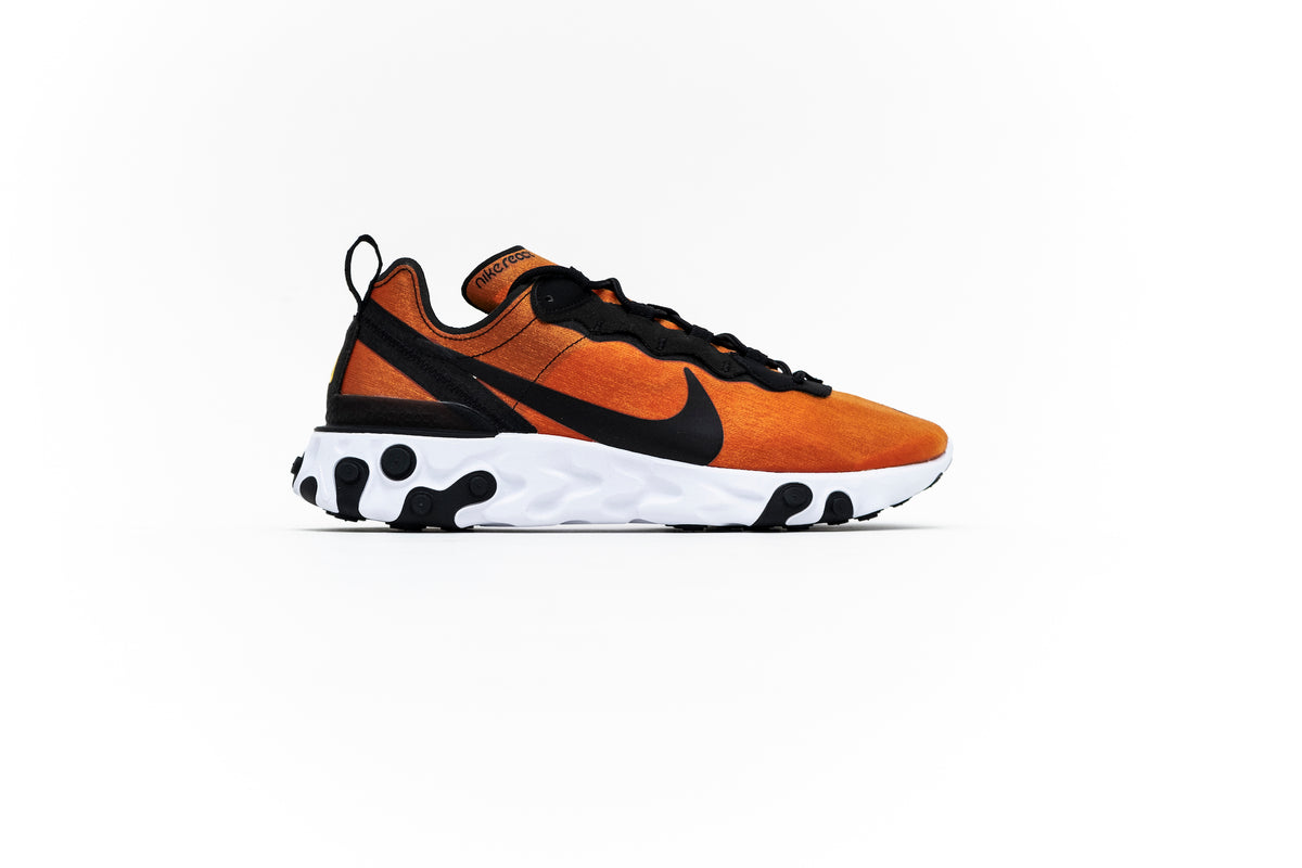 Nike React Element 55 PRM SU19