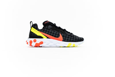 ad21d7bb267 Nike React Element 55