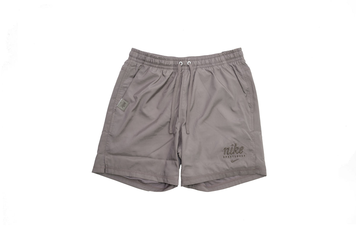 Nike Woven Shorts Sportswear City Edition