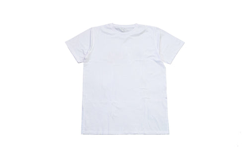 Sole Fly Eclipse SP T-Shirt