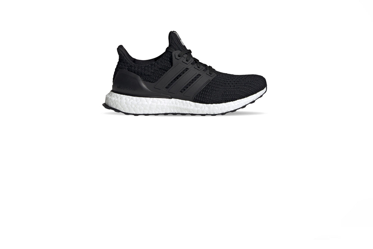 WMNS Adidas Ultraboost 4.0 DNA