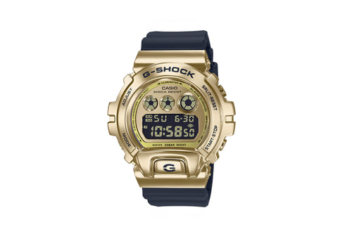 G-Shock GM6900 Watch