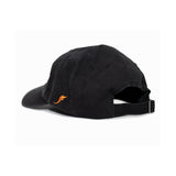 Solefly Flame Logo Dad Hat