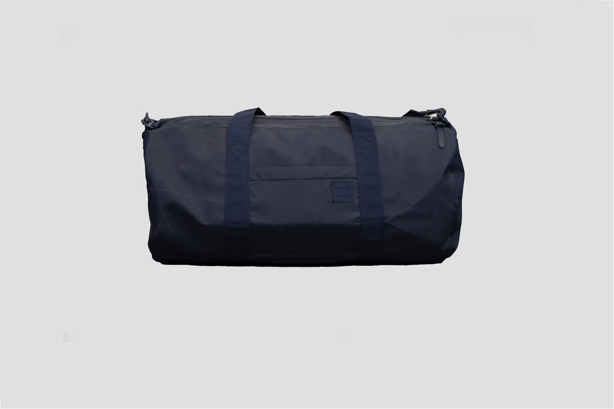Sutton Mid-Volume Duffel Bag