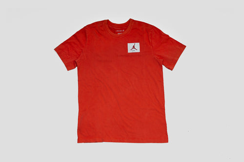 Jordan Flight Essentials Tee