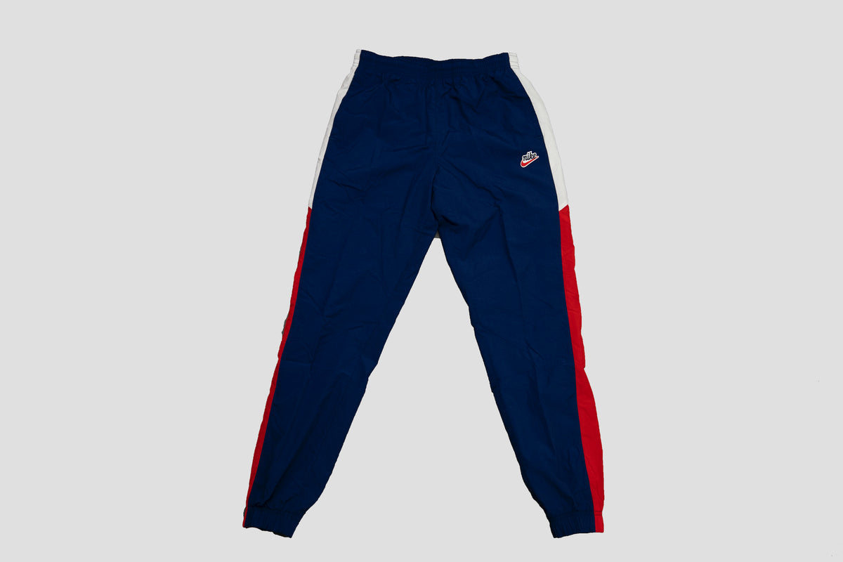 Men's Nike Windrunner Woven Sports Pants