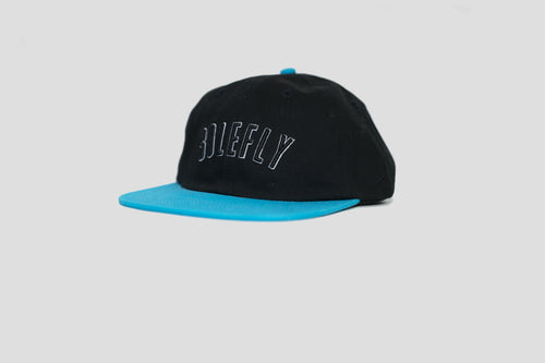 Sole Fly X Jordan XX3 Florida Marlins Strapback