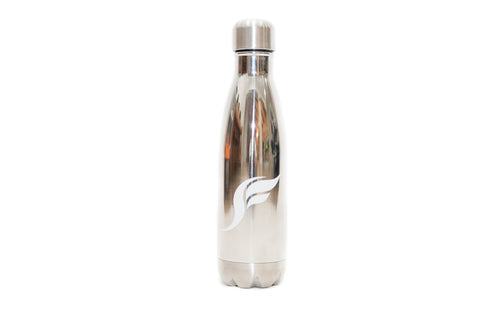 SF Stainless Thermal Bottle