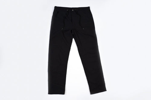 SoleFly Cotton Poly On Field Pants