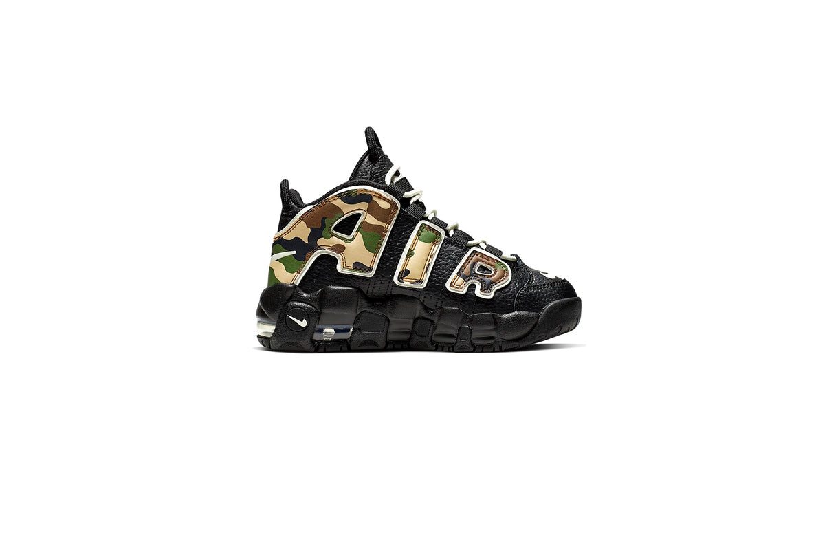 Nike Air More Uptempo QS (PS)