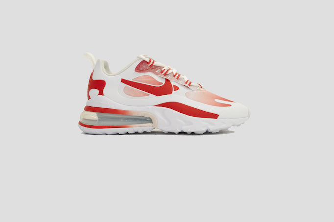 Wmns Nike Air Max 270 React Se Solefly