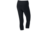 Nike Legend 2.0 Tight Poly Capri