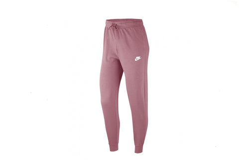 WMNS Nike Sportswear Fleece Pants