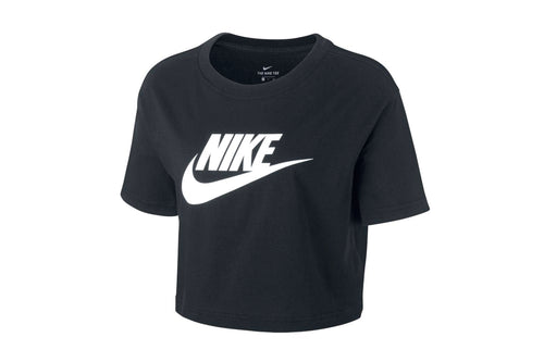 WMNS Nike NSW Essential Crop Top