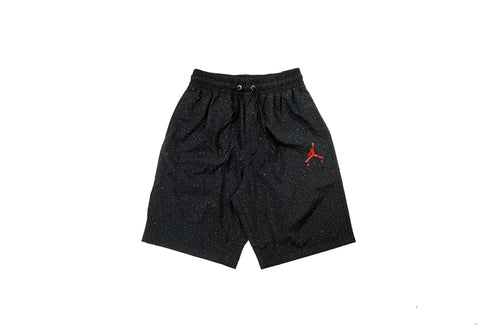 Jordan Jumpman Cement Poolside Bathing Suit
