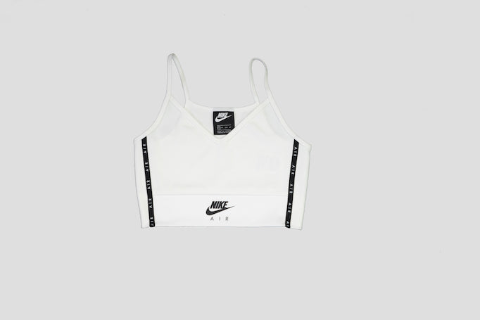 WMNS Nike Air Cropped Tank Top