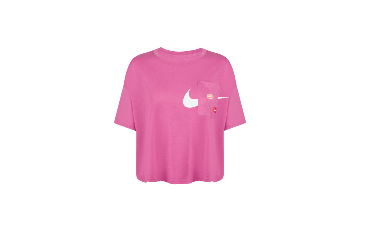 WMNS Nike Icon Clash Training T-Shirt