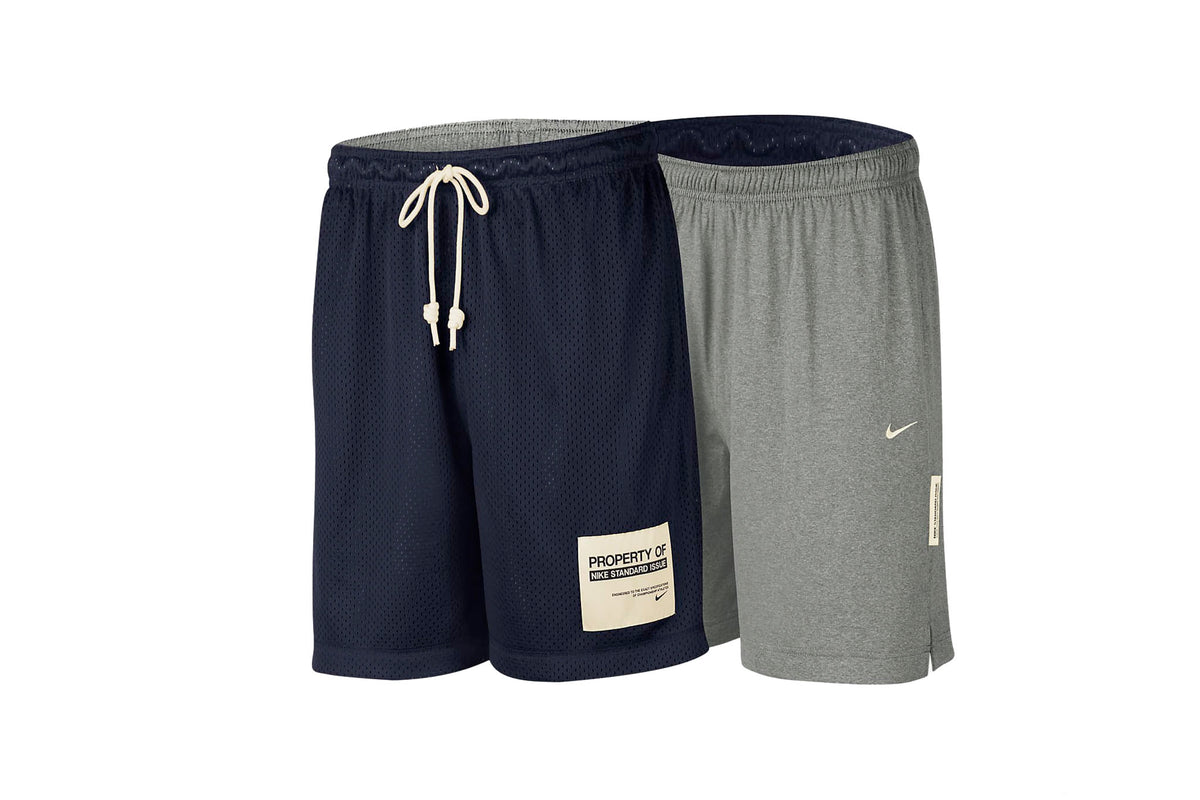 Nike Standard Issue Shorts