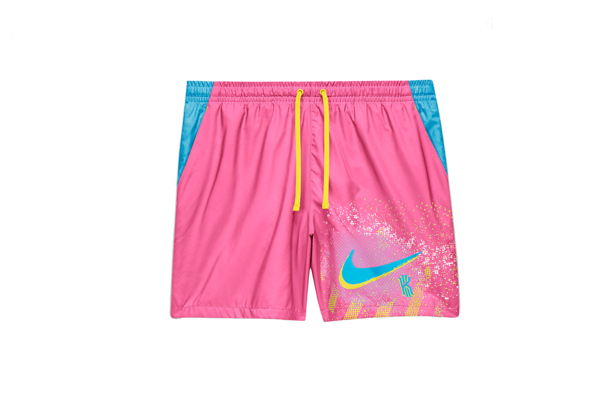 Kyrie '90s Men's Basketball Woven Short