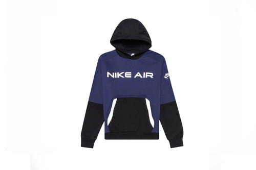Nike air Pullover Fleece