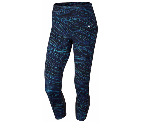 Nike Power Epic Lux Capri