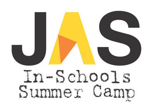 JAS Summer Camps: Intro for Beginners